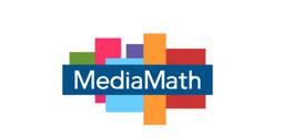 media_math