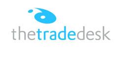 the_trade_desk