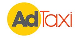 AdTaxi-Logo
