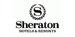 Sheraton Hotels & Resorts