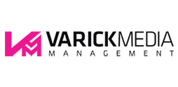 Varick Media Management
