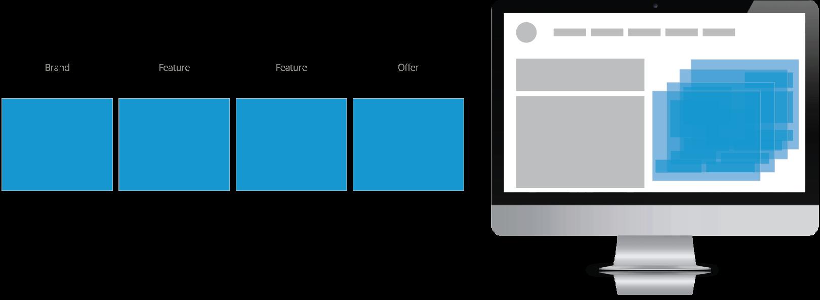 Motorola Template Examples